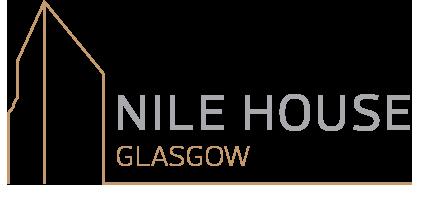 Nile House Glasgow